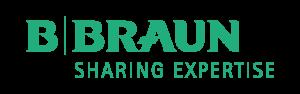 logo_braun_sharing_expert_4c
