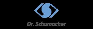 logo_dr_schumacher_4c