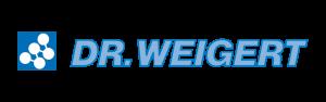 logo_dr_weigert_4c