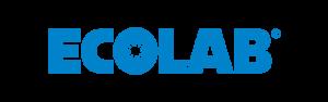 logo_ecolab_4c