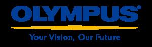 logo_olympus_4c