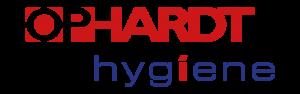 logo_ophardt_hygiene_4c