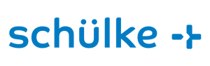 logo_schuelke_4c