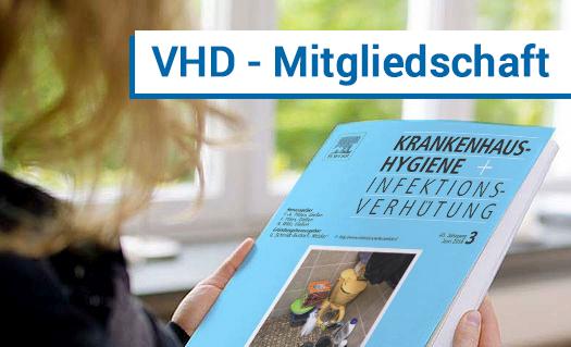 vhd_mitgliedschaft_teaser